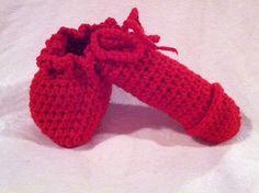 Crochet Peter Heater aka Willie Warmer by Yoopercrafts on Etsy, $15.00