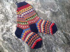 Happy socks nr 4