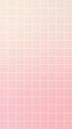 Background tumblr pink checkerboard