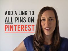 Learn more about Pinterest