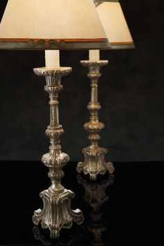 Each piece in Ebanista's collection is a work of art, with a luxurious handcrafted quality. Gorgeous silhouettes, exquisite finishes, special little details. Beautiful Houses Interior, Beautiful Homes, Buffet Table Lamps, Interior Architecture, Interior Design, Tuscan Decorating, Luxury Life, Decoration, Wall Sconces