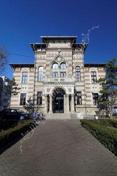 muzeu arta populara - constanta romania, folk art museum, Volkskunstmuseum, musée d'art populaire