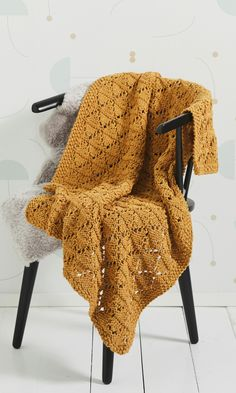 Knitting For Kids, Baby Knitting, Fun Projects, Diy And Crafts, Knit Crochet, Winter Hats, Blanket, Handmade, Crocheting