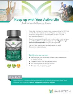 no more miscle pain and joint pain .visit my site and feel young again Finding Purpose, Proper Nutrition, Transform Your Life, Muscle Pain, Nutritional Supplements, Helping Others, South Africa, Wellness, Health