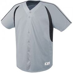 Cheap NFL Jerseys - 1000+ ideas about Youth Baseball Uniforms on Pinterest | Baseball ...