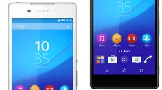 Sony's New Xperia Z4 Officially Unveiled: Snapdragon 810, 3GB RAM, 5.2-inch Display - http://gazettereview.com/2015/04/sony-xperia-z4-unveiled/