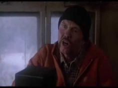 Runaway Train- Andrei Konchalovsky- Jon Voight Vs. Eric Roberts scene Anton Pictures1 second ago   he shall rise again Reply  ·