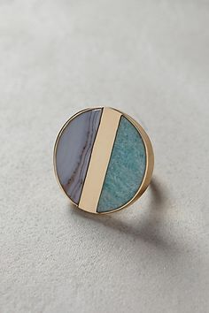 Entracte Ring - anthropologie.com #anthrofave