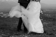 Utah Photographer | SLC Photographer | Wedding Photography | Wedding Photographer | Utah Wedding Photographer | Utah Wedding | Bride | Wedding | Formal Session | Salt Flats | St. George Photographer | Souther Utah Photographer | Wedding Inspiration