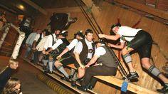Kirchweih Brauchtum  http://www.merkur.de/bayern/kirchweih-davon-geblieben-5651483.html