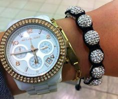 trend necklaces for women   and stylish Shamballa Bracelets are women's new favorite Jewelry ...