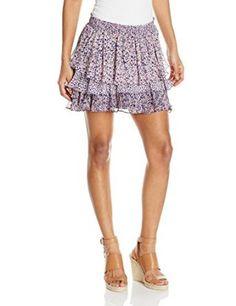 Joie Women's Tiarella Skirt. http://www.amazon.com/gp/product/B019QS6YM4/ref=as_li_tl?ie=UTF8&camp=1789&creative=9325&creativeASIN=B019QS6YM4&linkCode=as2&tag=pinskirt9-20&linkId=SMG4SKSGHGC3VVFQ