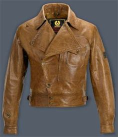 Belstaff Aviator JK Love this Coat Moto Jacket, Leather Jacket, Belstaff Jackets, Aviator Jackets, Motorcycle Outfit, Cool Jackets, Dapper, Aviation, Menswear