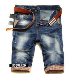 bermudas masculina jeans - Pesquisa Google