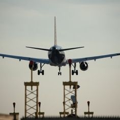 Why Won't Obama Ban Air Travel From Countries Where Ebola Is Out Of Control?