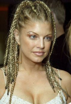 Hair Braiding Styles For White People Darker Brown But Add Some Blonde  People  Pinterest  Hair Style