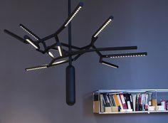magis-konstantin-grcic-sam-son-chair-milan-design-week-designboom-03