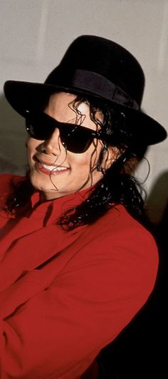 """I dont need no dreams when im by your side every moment takes me to paradise"" -MJ"