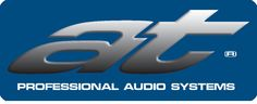 #ATProfessional - Our current badge and logo. Our Mission remains:To Research, Develop and Manufacture Loudspeaker Systems and related Electronic Products with no equal. With over 40 years experience in the field we are well placed to achieve this goal. We own the Company and don't have to answer to any financially driven influences that could result in the premature release of a sub-standard product. #soundmanufacturers #missionstatement Professional Audio, Loudspeaker, Audio System, 40 Years, Chevrolet Logo, Badge, Goal, Technology