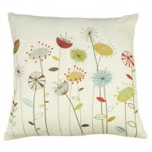 Bailey Cushion