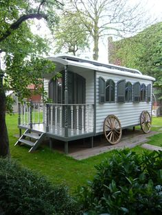 Need this for a guest house ?  -  To connect with us, and our community of people from Australia and around the world, learning how to live large in small places, visit us at www.Facebook.com/TinyHousesAustralia