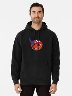Pullover Hoodie Red Rolling Mouth Classic T-Shirt. Come, people. I hope we could speak out how rock we are! Designed by RUNAWAY STEPH Sweat Shirt, V Neck T Shirt, Rock T Shirts, Street Outfit, Red Hoodie, Slim Fit, Chiffon Tops, Classic T Shirts, Shirt Designs