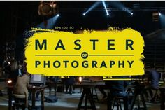 ZFoto SKY master of photography
