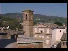 fratte rosa video fonte romana del bianchello - Cerca con Google