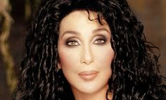 Experience the iconic Cher live in concert at the Monte Carlo in Vegas plus 3 nights at Westgate Las Vegas Resort & Casino. Westgate Events.