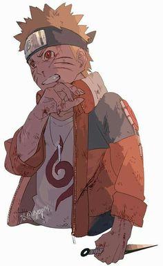 Read 1 from the story 𝐏𝐨𝐫 𝐪𝐮𝐞 𝐚𝐬𝐢́ 𝐬𝐨𝐲 𝐲𝐨 (𝐍𝐚𝐫𝐮𝐭𝐨 𝐲 𝐭𝐮́) [CORRIGIENDO] by Miss_history (DarkQueen) with reads. Boruto, Naruto Uzumaki Shippuden, Sasuke Uchiha, Naruhina, Kurama Naruto, Wallpaper Naruto Shippuden, Naruto Wallpaper, Sasunaru, Anime Naruto