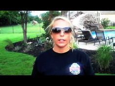 Beachbody Ultimate Reset Review | Fitness Professionals Review | Day 6