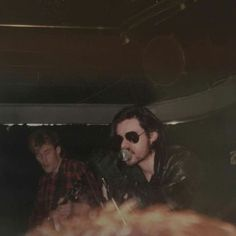 Andrew Eldritch, Goth Subculture, Sisters Of Mercy, Sister Photos, The New Wave, Jesus Loves, Old Friends, Punk Rock, Rock Bands