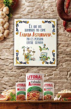 Fabada Asturiana :P
