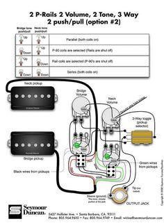 p bass wiring diagram diy in 2019 fender precision bass guitar pickups guitar. Black Bedroom Furniture Sets. Home Design Ideas