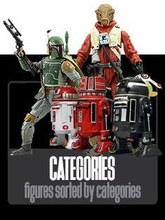 The Inquisitor's Tie Advanced 2015-2017 Micro Machines Star Wars