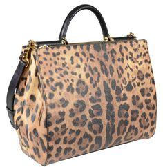 cdbbb28e37 Best price in the market for worldwide luxury brands. DolceLuxury ...