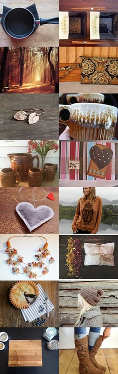 Cozy Sunday Evening by Emily Dunbar on Etsy--Pinned with TreasuryPin.com