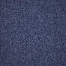 #FashionYourHome Buy John Lewis Solo Furnishing Fabric Online at johnlewis.com