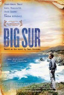 Big Sur Türkçe Dublaj izle http://www.hdfilm61.com/2014/05/big-sur-turkce-dublaj-izle.html