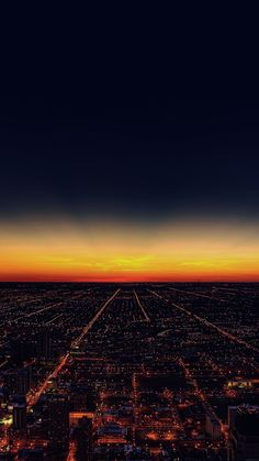 papers.co-mg30-night-sky-flying-sunset-city-34-iphone6-plus-wallpaper.jpg 1,242×2,208 pixels