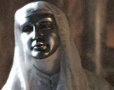 Se o rei Balduíno IV tivesse sobrevivido à doença, Guy de Lusignan jamais teria chegado perto do reinado.
