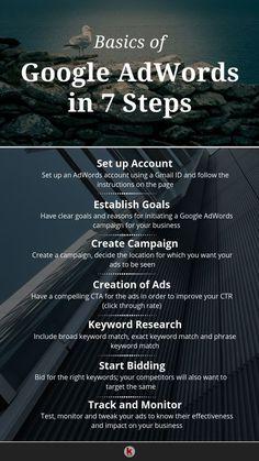 Marketing Digital, E-mail Marketing, Online Marketing, Content Marketing, Affiliate Marketing, Marketing Ideas, Marketing Strategies, Mobile Marketing, E-mail Design
