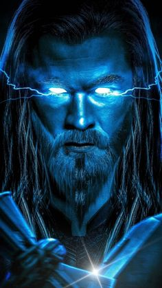 Find if you are worthy of being a Thor fan! Take this Thor Quiz which has questions from every Thor film including Thor: The Dark World, Thor: Ragnarok, Avengers. Deadpool Wallpaper, Iron Man Wallpaper, Avengers Wallpaper, Superhero Wallpaper Iphone, Game Wallpaper Iphone, Hipster Wallpaper, Black Wallpaper, Hero Marvel, Marvel Art