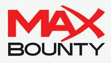 If you need a great CPA Network for your website, look no further because MaxBounty is one of the best CPA Networks on the market. Sign up today!! http://makemoneyonlinesteps.com/?p=67