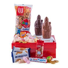gift santaclaus santa claus christmas sweets for kids