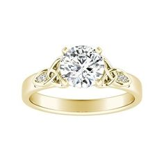 6ceb4d6e81f767 Overstock.com: Online Shopping - Bedding, Furniture, Electronics, Jewelry,  Clothing & more. Diamond Engagement RingsWedding ...