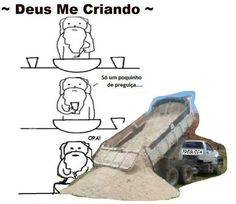Best Memes, Funny Memes, Portuguese Quotes, Little Memes, Social Stories, Let's Have Fun, Teen Wolf, Real Life, Haha