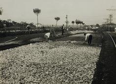 3 de abril de 1928 (Avenida Jabaquara).