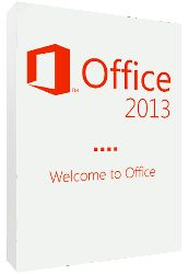 Microsoft Office Professional Plus 2013 With Activator full version  http://squidooextremesoftware.blogspot.com/2014/09/microsoft-office-professional-plus-2013_27.html