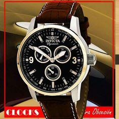 ¡¡¡Encuentra la mejor selección de relojes en CLOCKS!!! Entrega inmediata. Contactamos al  3166183402 / 315 9277085 ¡¡¡Tú estilo, Nuestra Obsesión!!!